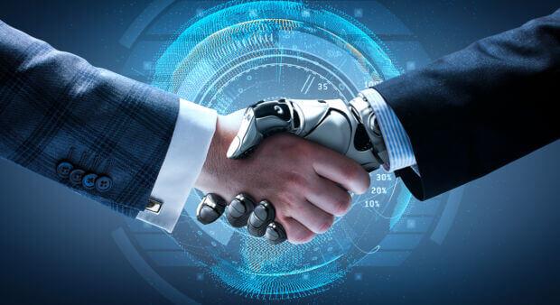 Presentate le linee guida UE sull'intelligenza artificiale: ecco l'approccio europeo a questa tecnologia