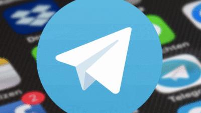Novità Telegram del 2019: più privacy e nuove funzioni