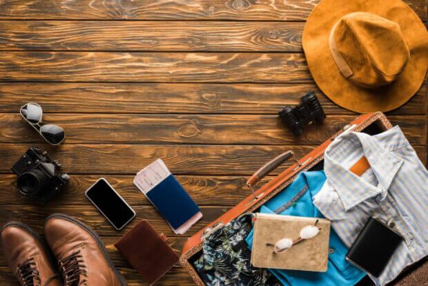 I numeri e i protagonisti del turismo digitale in Italia