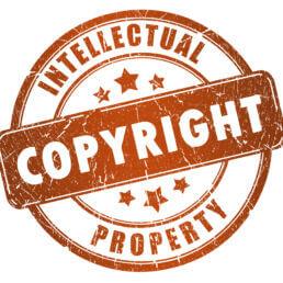Direttiva sul copyright online: il voto dell'Italia e le novità