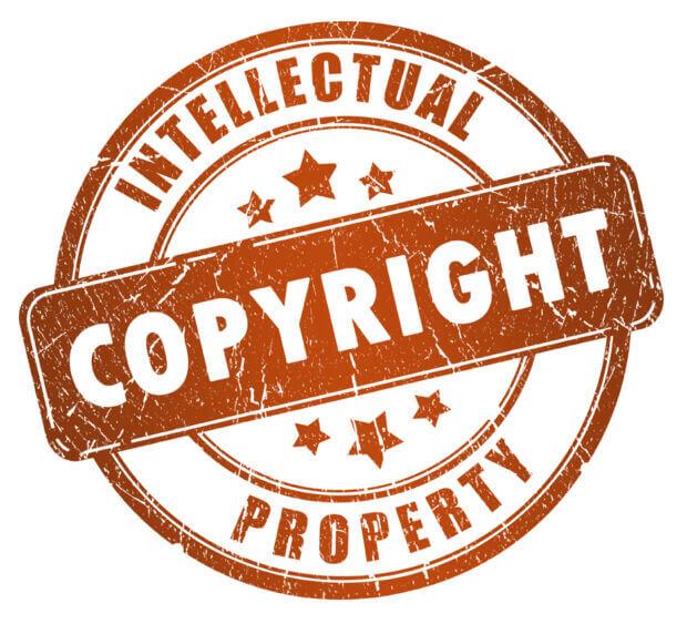 Direttiva sul copyright online approvata dal Consiglio: il voto dell'Italia e le novità