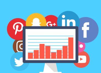 Influencer marketing in Italia: dati 2019 e prospettive