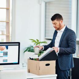 Employer branding: perché è importante per le aziende