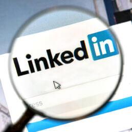 Aggiornamenti LinkedIn 2019: tra Loolalike Audience e incontri di lavoro