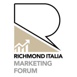 Richmond Marketing Forum 2019
