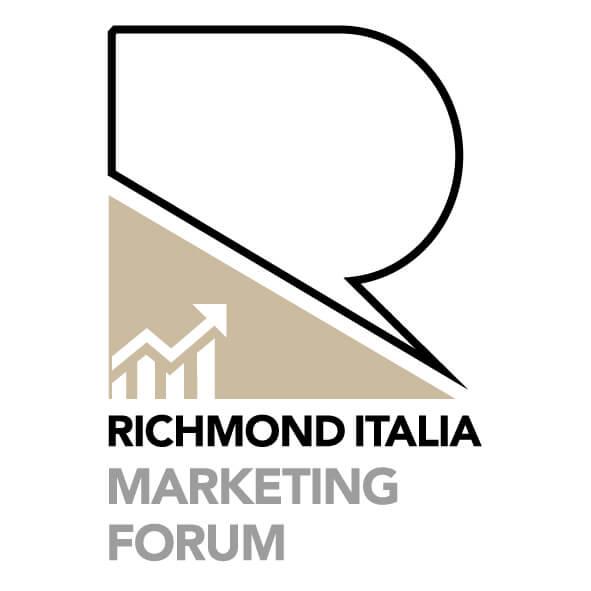 Richmond Marketing Forum 2019