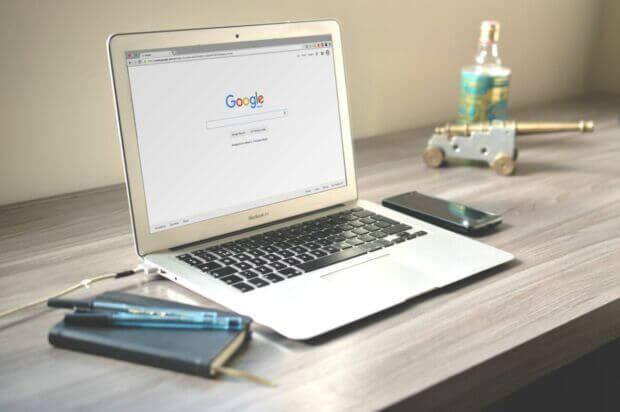 Abuso di posizione dominante di Google: Idealo chiede maxi risarcimento