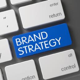 posizionare brand online