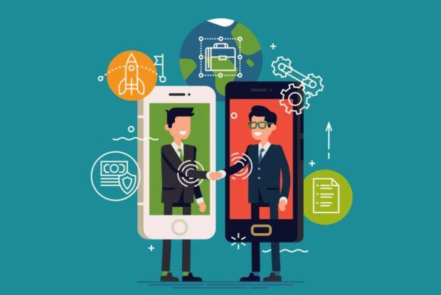 Startup fintech: cinque regole per comunicare meglio il business della tecnofinanza