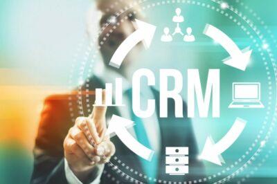 Tendenze del customer relationship management