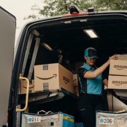 Amazon paga i dipendenti per licenziarsi e avviare startup