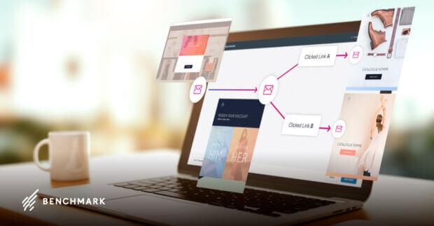 Automatizzare (e semplificare) le attività di email marketing con Benchmark Email