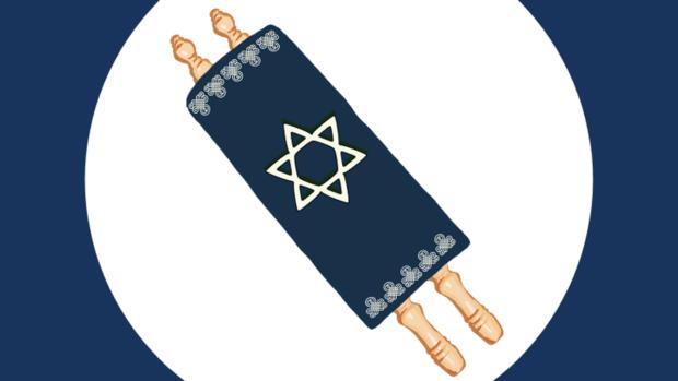 Mancano emoji rappresentativi della religione ebraica e dei suoi simboli