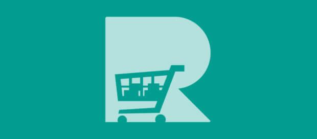 Richmond eCommerce Forum 2019