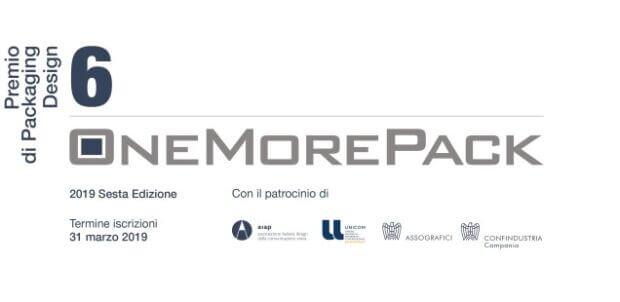 OneMorePack 2019