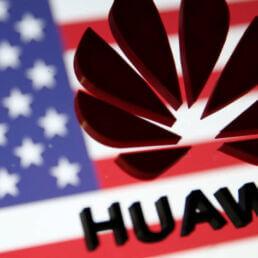 Concessa licenza temporanea di 90 giorni a Huawei