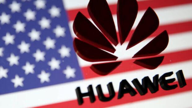Licenza temporanea di 90 giorni dagli USA a Huawei, ma l'azienda ha già un