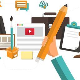Dati sul content marketing nel 2019: una panoramica