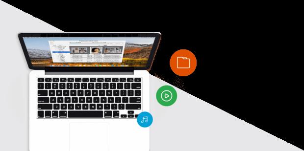 Recupero, backup di dati e gestione del disco: ecco le soluzioni di EaseUS per aziende e privati