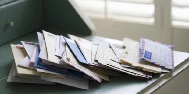 Lettere commerciali: quando e come inserirle nella propria strategia di marketing (diretto)