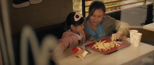 Festa della mamma 2019: spot, campagne e messaggi di ringraziamento alle madri
