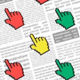 NewsGuard arriva in Italia: come combatte le fake news