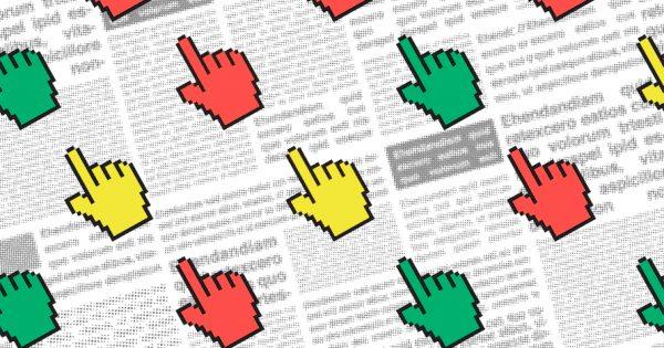 NewsGuard arriva in Italia e promette di usare la «intelligenza umana» contro le fake news