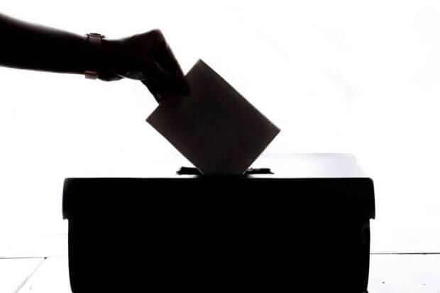 Elezioni europee 2019: l'AGCOM ratifica gli impegni delle piattaforme social