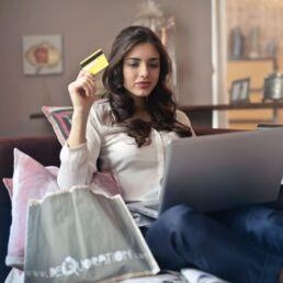 Direttiva consumatori 2019: i diritti degli utenti sui mercati digitali