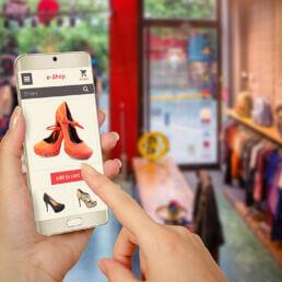 Smart shopper: come fare innamorare un consumer iperconnesso e iperinformato