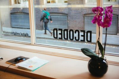 Errori comuni nello smart working