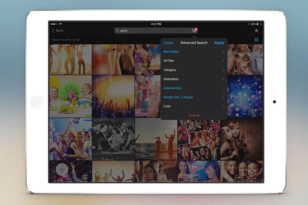 DepositPhotos: contenuti multimediali di microstock alla portata di tutti