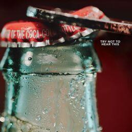 Coca-Cola sfrutta la sinestesia nella nuova campagna