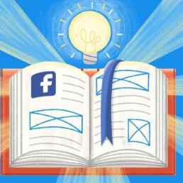 Facebook AD library: da garanzia di maggiore trasparenza a strumento di analisi competitiva