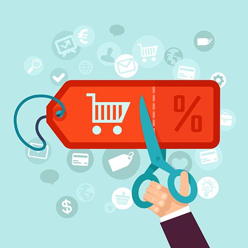 Promuovere prodotti e servizi con Jollycoupon.it: le opportunità per i professionisti del web