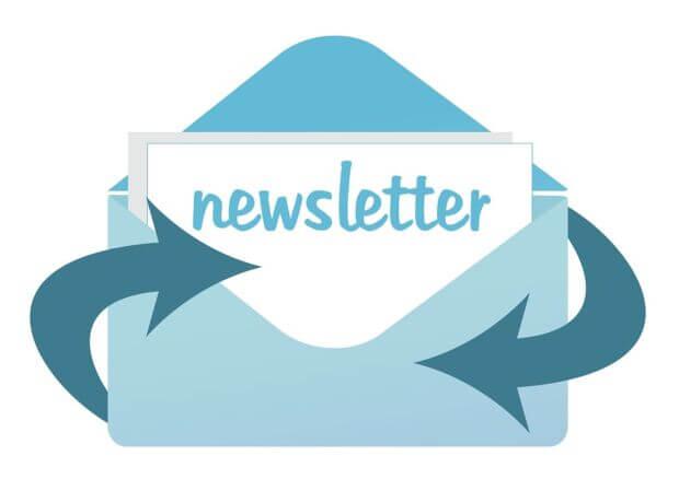 Cos'è la Newsletter? Esempi e significato
