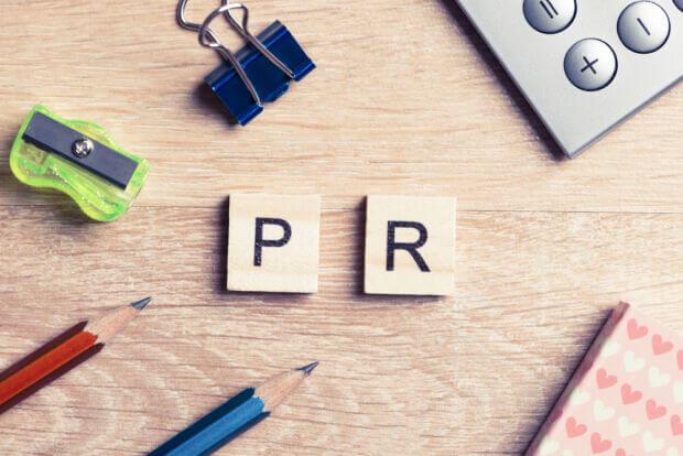 PR e digital PR cosa sono e perchè le pubbliche relazioni sono importanti per le aziendale