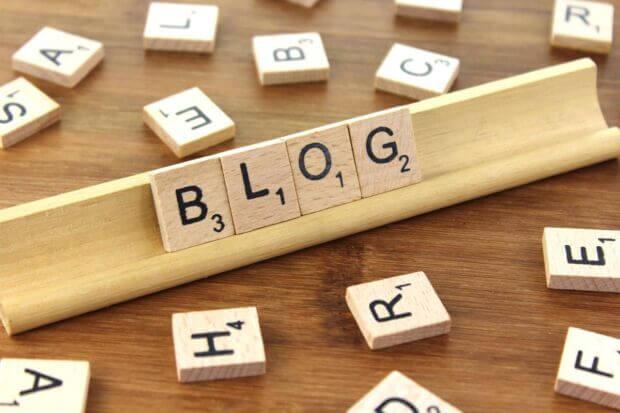 Blog: significato, cos'è e come funziona