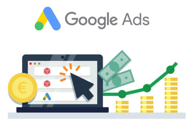 Corso Google ADS (AdWords) 2019