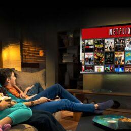 Futuro dell'intrattenimento: qual è il ruolo dei brand?