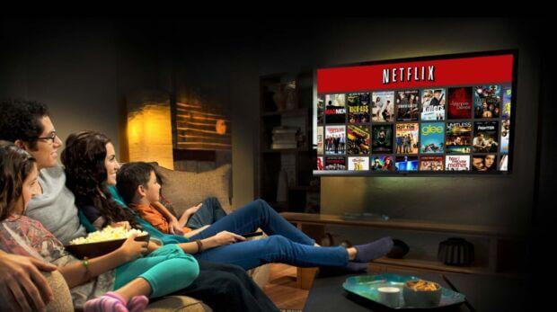 Il futuro dell'intrattenimento: qual è il ruolo dei brand e come adeguarsi alle aspettative dei consumatori?