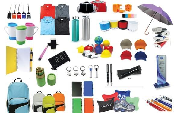 Gadget per fiere: perché sono utili, quali scegliere e a chi regalarli?