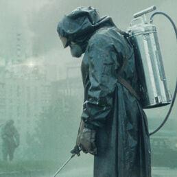 Gli influencer stanno invadendo Chernobyl