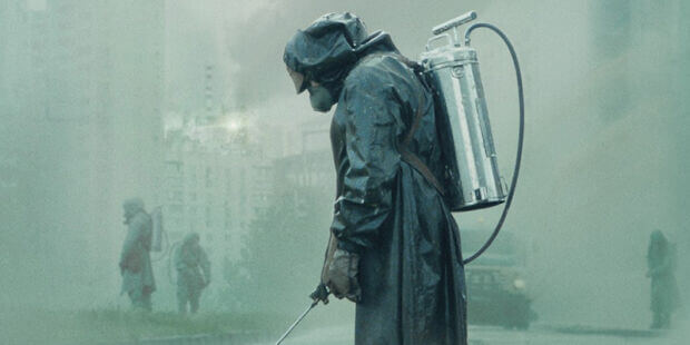 Gli influencer stanno invadendo Chernobyl, con selfie e Storie su Instagram, dopo il successo della serie HBO