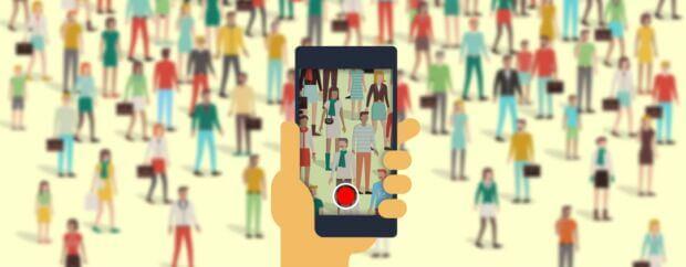 Streaming generation: analogie tra Millennials e Gen Z