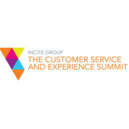 The customer service and experience summit 2019