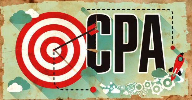 Cos'è il Costo per Acquisizione (CPA)? e come si calcola nelle campagne display?