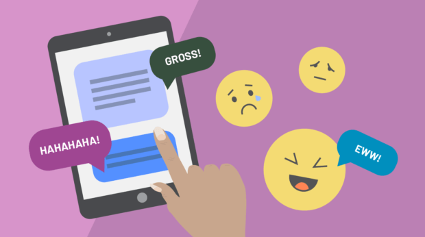 Le nuove funzioni di Instagram contro il bullismo: l'invito a riflettere prima di postare e l'opzione