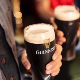 Case study Guinness: le pubblicità che hanno fatto storia