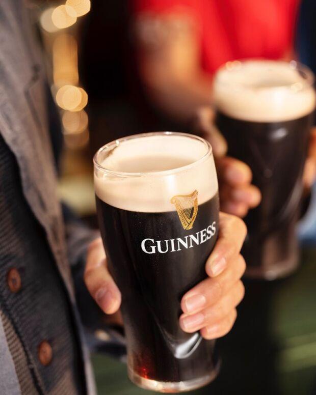 Case study Guinness: la storia di una birra attraverso le sue pubblicità